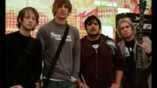Fightstar-The Days I Recall Being Wonderful