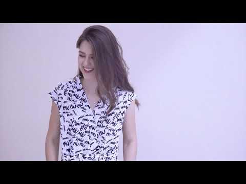 Premium Silk By Format | BEHIND THE SCENES