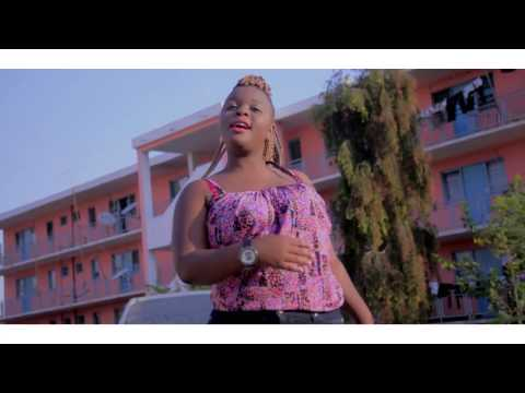 SHAX–migogoro [official Video] HD–directed by steveombella