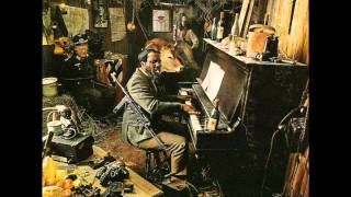 Thelonious Monk - Raise Four