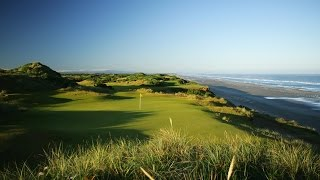 Bandon Dunes As You've Never Seen It Before | GOLF.com