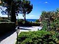 A vendre maison à 300m de la mer sur LA CIOTAT par CHAIX IMMOBILIER