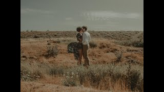 Non stop best song | mp3 hip hop song | new mp3 song hollywood