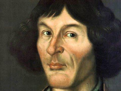 Copernicium is named - Periodic Table of Videos
