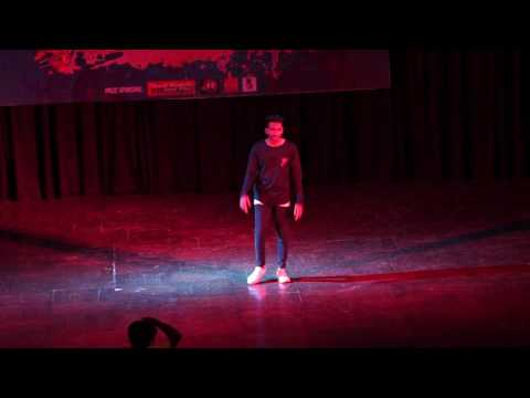 MY Name is lakhan song dance video