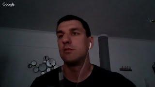 #ArchNuggets #04. RABBIT czy KAFKA? [DNA Team] [DNA LIVE]