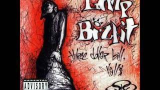 Limp Bizkit - Stuck w/Lyrics & Downloadlink