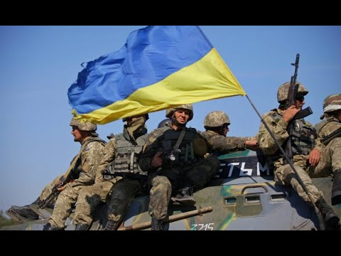 Сегодня! Великий день – Ярош сделал срочное заявление: разбили оккупантов. Подавили наемников