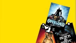 OVERLORD 2 (Zero Punctuation)