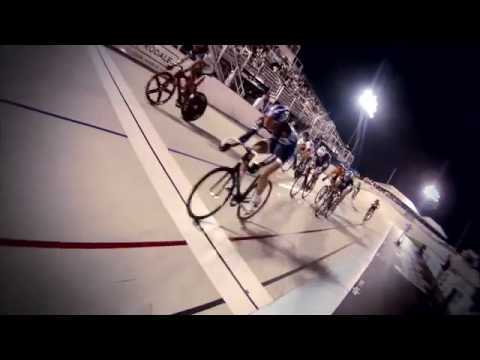 The Valley Preferred Cycling Center