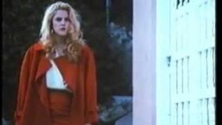 LA MIA PEGGIORE AMICA (1992) Con Drew Barrymore - Trailer Cinematografico