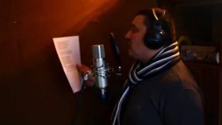 Посвящение(Виталий Домбровский Авторская песня, записана творческим коллективом города Малин Житомирской области., 2012-01-09T08:31:41.000Z)