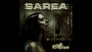 Sarea - Borderline