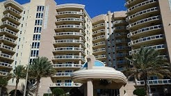 Oceanfront Condo For Sale Ocean Vista Daytona Beach Shores Florida