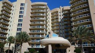 Oceanfront Condo For Sale Ocean Vista Daytona Beach Shores Florida