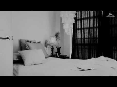 (엑소)Baekhyun (Exo) feat. K.Will - The Day