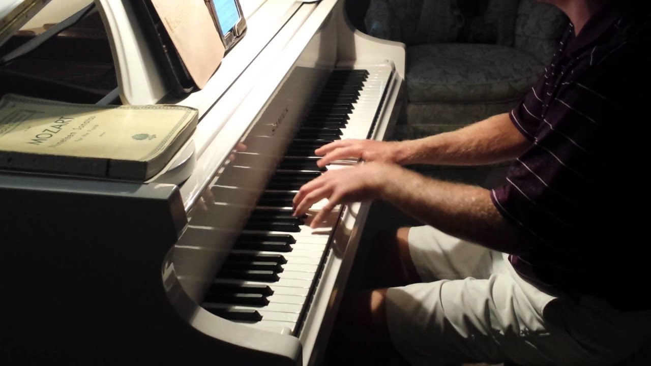 Taylor Swift - Blank Space (BEST PIANO COVER w/SHEET MUSIC ...