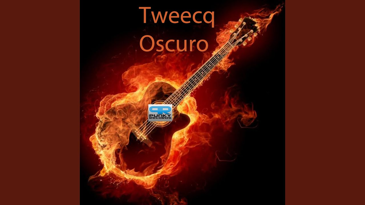 Download Oscure