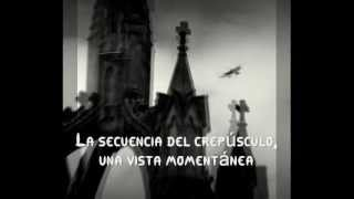Theatre Of Tragedy-Dying I Only Feel Apathy [subtitulado-español]