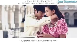 Baarish- Sanam re(Remix) (The legend of blue sea)-Korean mix with hindi song