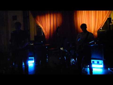 """Mikrokosmos23 - """"Kopfherz"""" - Rock im Kabuff 2013"""