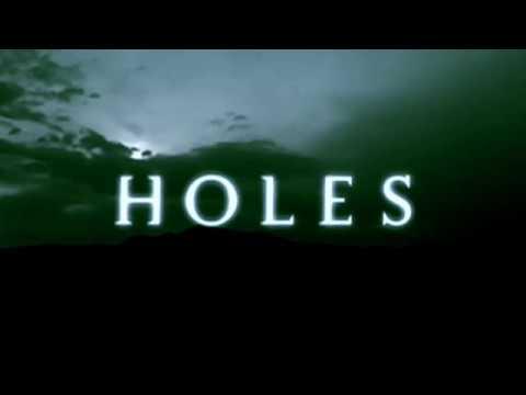 Holes 2003 Recut trailer