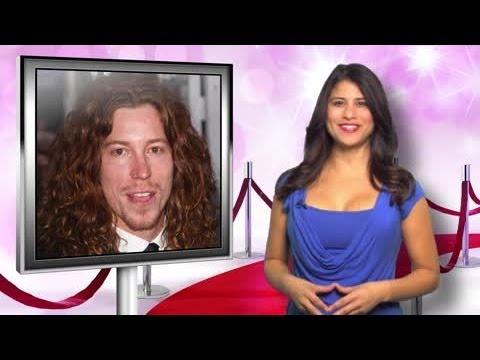 Stars Who Chop Their Hair For Charity - Splash News | Splash News TV | Splash News TV