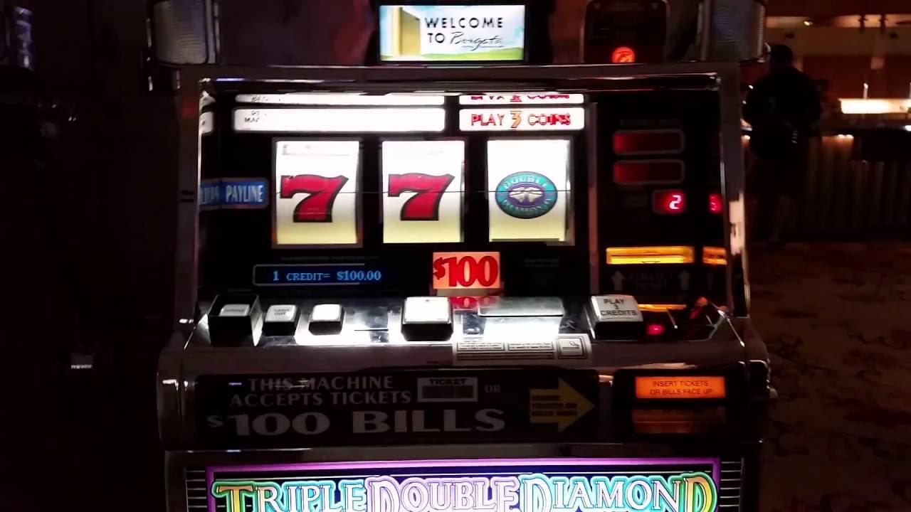 Free bonus codes for planet 7 casino