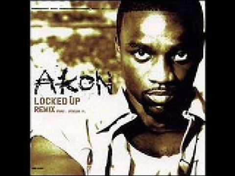 Sway Ft  Akon - Silver and gold [Exclusive] Akon [2009]