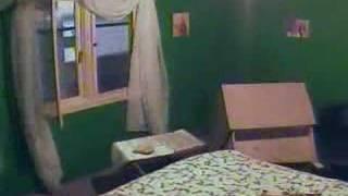 Neeswood Spare Bedroom