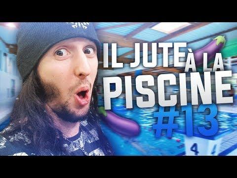 ZI BEST OF #13 - IL JUTE A LA PISCINE