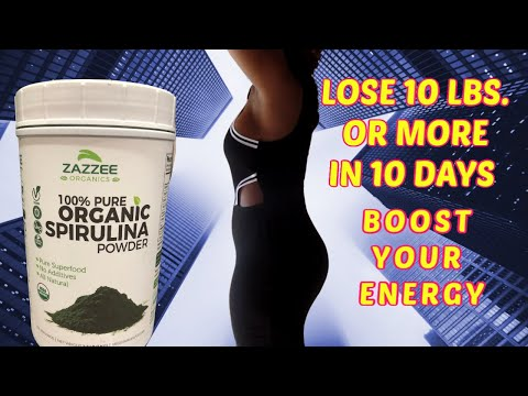 lose-10-lbs-or-more-in-10-days-|-boost-your-energy-level-|-detox-your-body-|-lose-weight-&-more