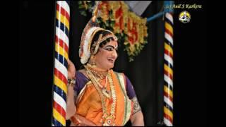 Munisu tarave||yakshagana style ||girish rai