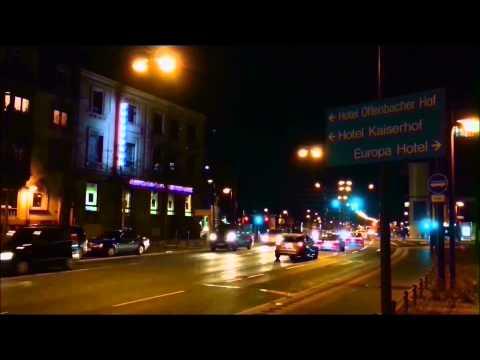 EVO Crane - Offenbach, Germany von YouTube · Dauer:  1 Minuten 21 Sekunden