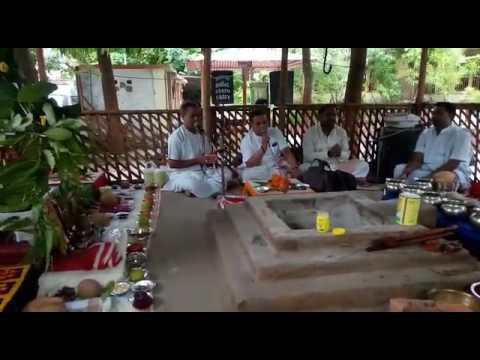Murli dhara man mohana
