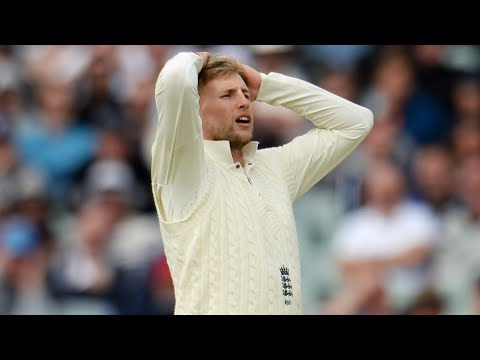 Ashes: Shaun Marsh puts Australia in control against England
