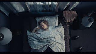 Кадры из фильма Интимные места