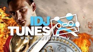VOX FEAT. JUICE - DZONI CASH (ELYSIUM 2013)