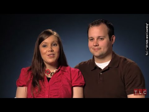 TLC Reality Scandals Expose Holes In Its Screening Process