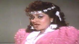 Tik Tik Chalti Hai Ghadi - Elaan E Jung - Jaya Prada & Dharmendra