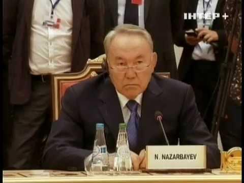 Тулеев просит прощения лично у Путина за то что случилось
