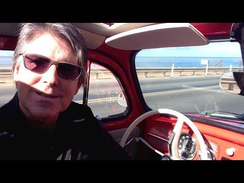 Electric Volkswagen Real World Range at Highway Speeds Part 1 of 2