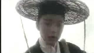 Video Anh em k-t nghia - Luong B-ng Quang - Nh-c Tr-.flv download MP3, 3GP, MP4, WEBM, AVI, FLV September 2018