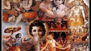 krishnaashtakam