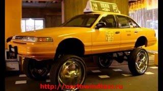 Такси Симферополя(, 2015-12-10T11:39:12.000Z)