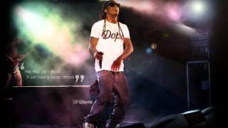 Lil Wayne - Original (Feat. Mystikal) [Weezy
