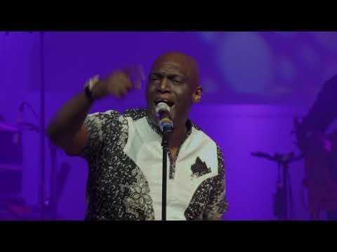 0 Music/Video: Sammie Okposo – I Have Never Seen God Change(Live) Sammie Okposo, Latest Gospel Music 2020
