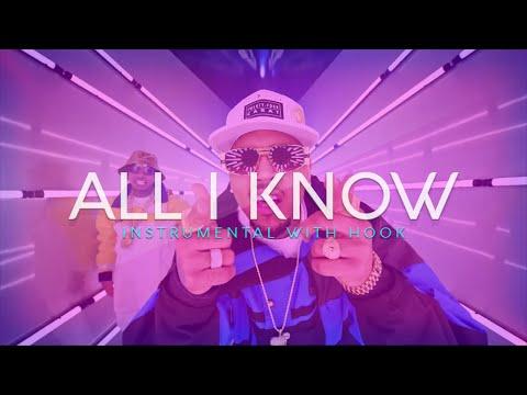 Tyga x Chris Brown Type Beat With Hook...