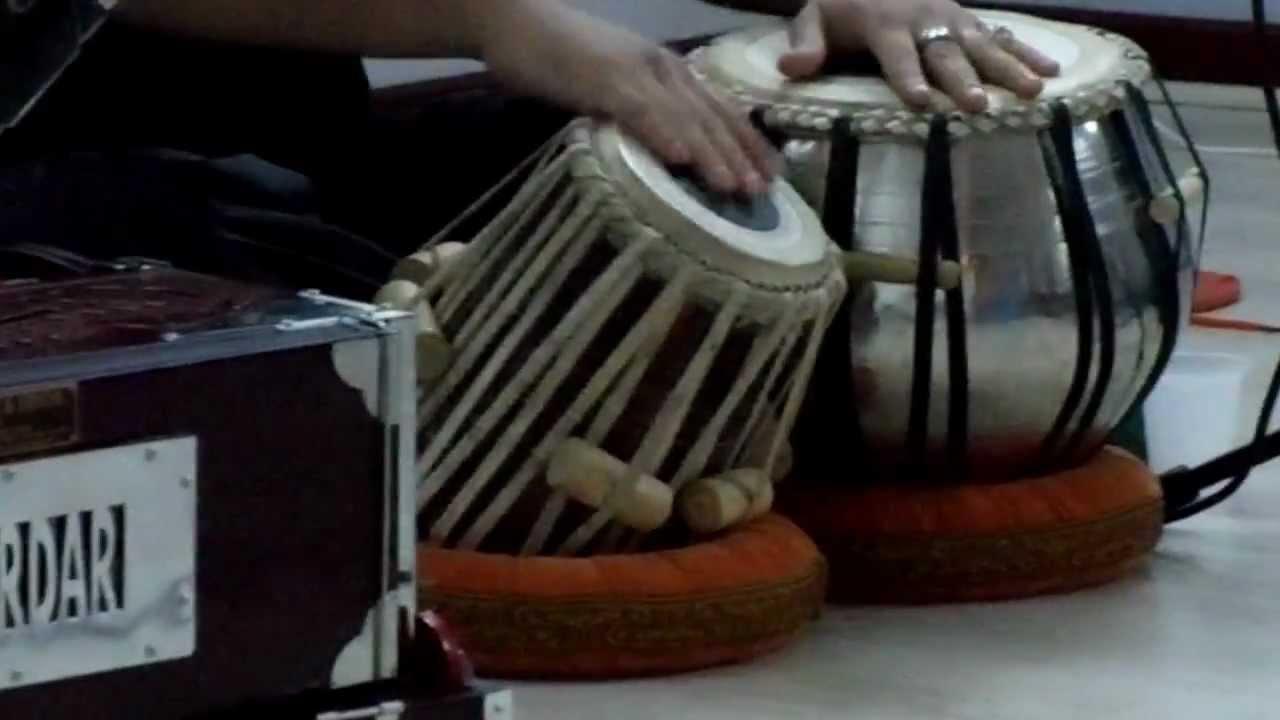 lehra tabla