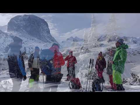 Tipps zum Schneeschuhwandern in Oberösterreich